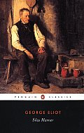 Silas Marner (Penguin Classics) Cover