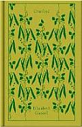 Cranford (Penguin Hardcover Classics)