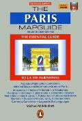 Paris Mapguide 2ND Edition