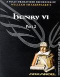 Henry Vi Part 2
