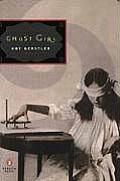 Ghost Girl (Penguin Poets)