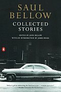 Saul Bellow : Collected Stories (01 Edition)