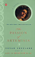 Passion Of Artemisia