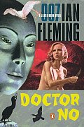 Doctor No (James Bond Novels)