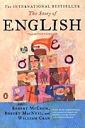 Story Of English 3rd Edition Revised