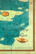 Extraordinary Voyage of Pytheas the Greek