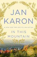 In This Mountain (Mitford Years)