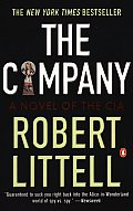 Company a Novel of the Cia