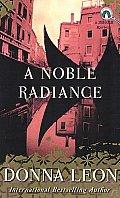 Noble Radiance