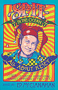 Spit in the Ocean #07: All about Kesey