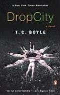 Drop City Cover