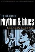 Death of Rhythm and Blues (89 Edition)