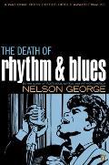 Death Of Rhythm & Blues