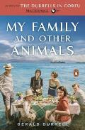 My Family and Other Animals (04 Edition)