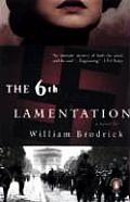 6th Lamentation