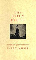 Bible Kjv Moser