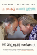 Dude & the Zen Master