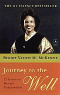 Journey to the Well: 12 Lessons on Personal Transformation