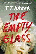 The Empty Glass Cover