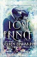 Lost Prince A Novel