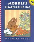 Morriss Disappearing Bag