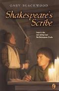 Shakespeare's Scribe