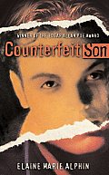 Counterfeit Son Cover