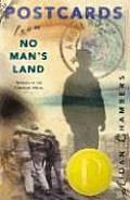 Postcards from No Man's Land Cover