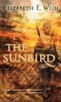 The Sunbird Cover