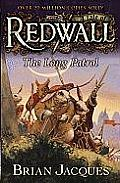 Redwall 10 Long Patrol