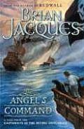 The Angel's Command: A Tale from the Castaways of the Flying Dutchman