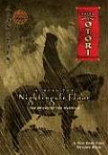 Across The Nightingale Floor 01 Sword Of the Warrior