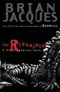 Ribbajack & Other Haunting Yarns