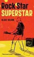Rock Star Superstar
