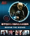 Alex Rider: Stormbreaker: Behind the Scenes