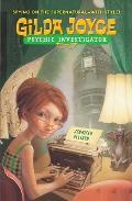 Gilda Joyce, Psychic Investigator (Gilda Joyce)