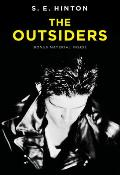 Outsiders -platinum Edition (06 Edition)