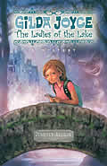 The Ladies of the Lake (Gilda Joyce)