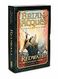 Redwall 20th Anniversary Edition