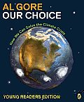 Our Choice How We Can Solve The Climate