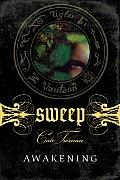 Sweep 05 Awakening