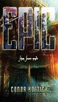 Epic 01