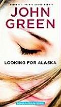 Looking For Alaska Premium Edition