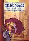 Gilda Joyce 03 The Ghost Sonata