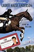 Vet Volunteers #09: Fear of Falling