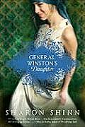 General Winston's Daughter Cover