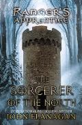 Ranger's Apprentice #05: The Sorcerer of the North