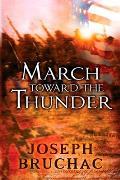 March Toward the Thunder (08 Edition)