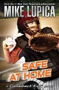 Comeback Kids 04 Safe at Home