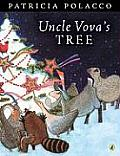Uncle Vovas Tree